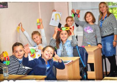 ezikovi-kursove-za-deca-varna3